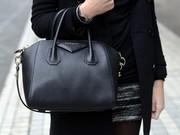 Сумки от ведущих брендов мира,  сумки в Алматы