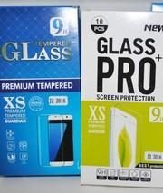 Защитные стекла,  чехлы,  защитные пленки,  кабели,  зарядные устройства